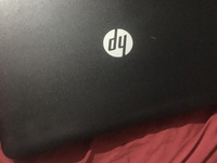Hp 250g3 i3 processor 500gb business laptop