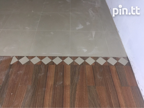 Professional Tiling at competitive prices-7