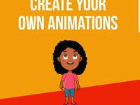 Animation Short Course