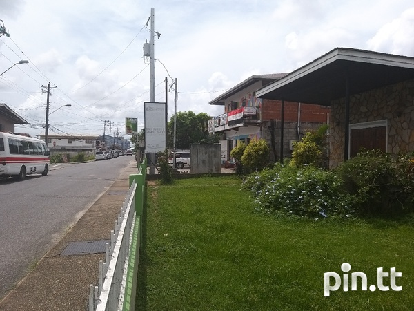 Property in the Borough of Arima-3