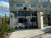 LUXURIOUS OCEAN VIEW TOWNHOUSES, OTAHEITE RESIDENTIAL PARK