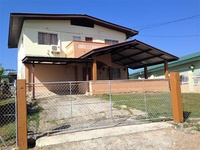 Mayaro Home - Close to The Beach