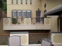 Just Reduced Turnkey Family Home, Diego Laestancia