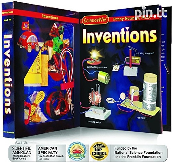 Educational Christmas Gifts-7
