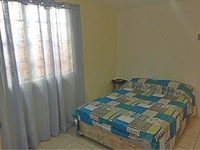 1 bedroom Diego Martin
