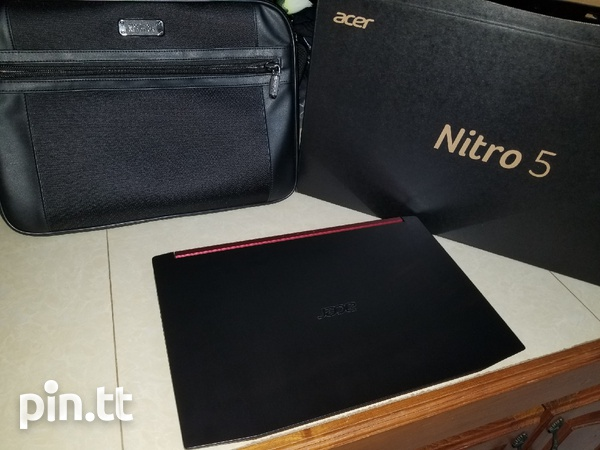 Acer nitro 5 gaming laptop-3