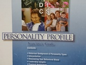 Personality Evaluation and Training/ Couples Compatibility Counselling