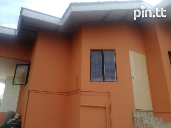 Spacious and Comfortable Family Home - Milton Park, Cleaver Rd. Arima.-4