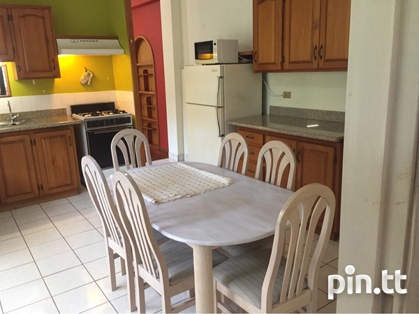 furnished one bedroom in Cascade-5