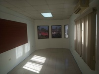 Prime 2nd floor unit on Montrose Main Road, Chaguanas