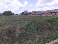 2 Approved lots Kelly Vlg Caroni.