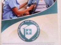 Integrated Heart and Health Services LTD