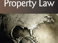 Commonwealth Caribbean Property Law 3rd ed. 2011