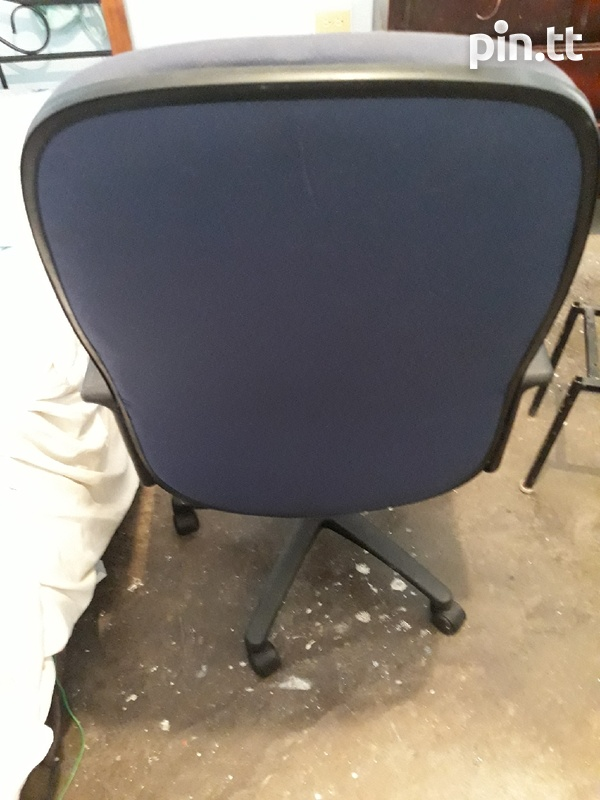 Computer/Office chair-2