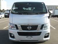 Nissan Other, 2013, roro