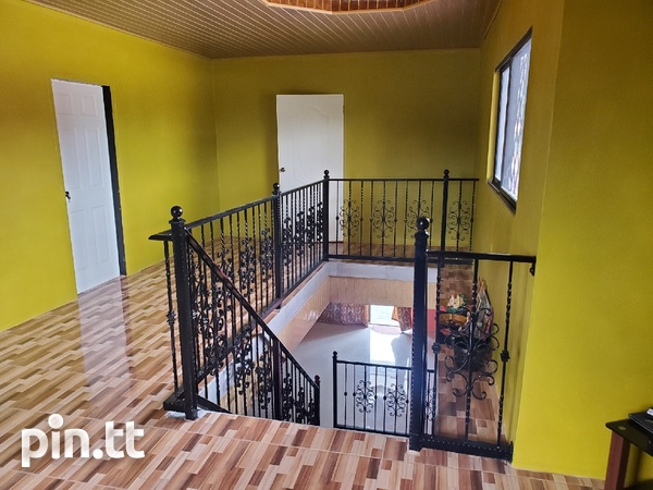 House with 3 bedrooms-8