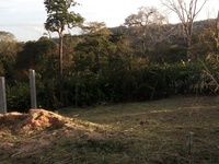 Foundation For 3 Storey Building on 2 Lots of land