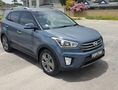 Hyundai Other, 2017, PDP