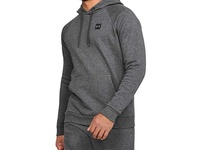 Under Armour Pullover Sweaters