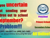 Yahweh Academy of Excellence