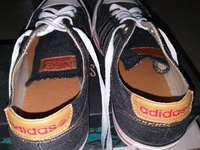 Adidas Neo Size 9 US Men