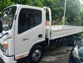 Akal transport services