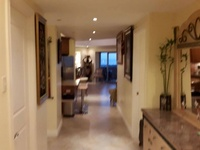 One Woodbrook Place 3 bedroom apt