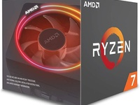 Ryzen Processors/Graphics cards/SSD/Memory/Motherboards by order
