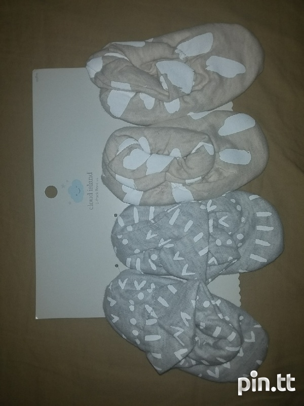 Baby clothes-8