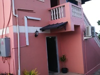 BARRACKPORE Rookmineah Street, 4 Bedroom House and Land