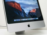 Affordable Apple Imac For Music Editors