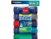 Hanes Products For Men and Boys