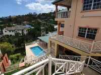 Goodwood Park Apartment with 1 bedroom