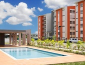 Enclave St Augustine Apt with 3 Bedrooms