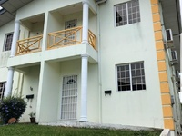 Palmiste Fully Furnished 3 Bedroom Condo