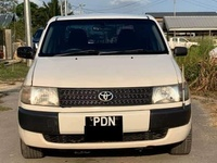 Toyota Other, 2012, PDN