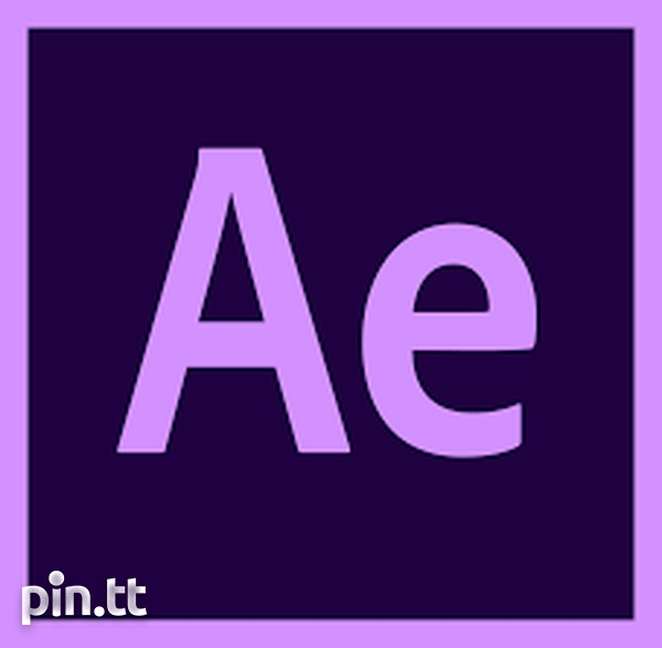 Adobe After Effects CS6-1