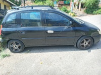 Hyundai Other, 2004, PCK