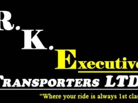 R.K. Executive Transporters Ltd.