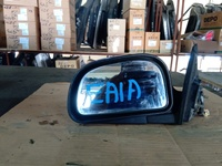 Door Mirror - PAIR - Y11..Y10..C34..C35..VRG..N15..EK..U13..U14
