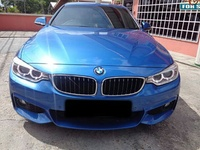 BMW Other, 2014, PDD