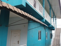 MADRAS APTS WITH 2 BEDROOMS