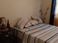 Room with 1 bedroom