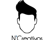 Graphic Designer Available.