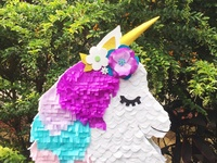 Piñatas For Any Occasion