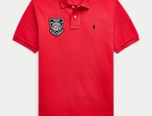 Ralph Lauren Polo Jerseys