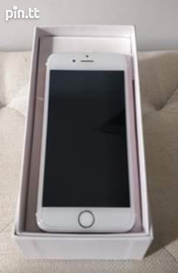 iPhone 6s - 16GB-1