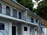 Cupen Place, Off Saddle Rd, Maraval