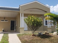 Arima House with 3 bedrooms