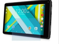 RCA 7 inch Tablet